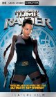 Lara Croft: Tomb Raider / Лара Крофт расхитительница гробниц