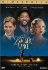 Legend of Bagger Vance / Легенда Багера Ванса