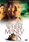 Where the money is / Там, где деньги
