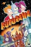 Futurama / Футурама