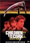 Children of the Corn V: Fields of Terror / Дети кукурузы 5: Поля страха