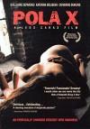 Pola X / Пола Икс