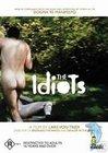 Idioterne / Идиоты