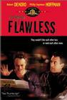 Flawless / Без изъяна