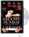 Gloomy Sunday - Ein Lied von Liebe und Tod / Мрачное воскресенье