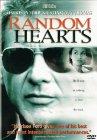 Random Hearts / Случайная любовь