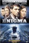 Enigma / Энигма