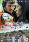 Far from the Madding Crowd / Вдали от безумной толпы