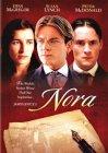 Nora / Нора