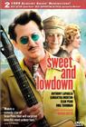 Sweet and Lowdown / Сладкий и гадкий