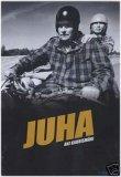 Juha / Юха