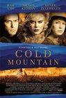 Cold Mountain / Холодная гора