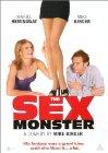 Sex Monster / Как сделать из жены чудовище