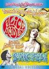 Alice in Acidland / Алиса в стране кислоты