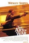 Art of War / Искусство войны