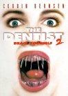 Dentist 2 / Дантист 2