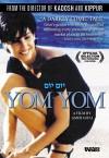 Yom Yom / День за днём