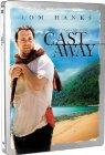 Cast Away / Изгой