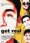 Get Real / Ощутить реальность