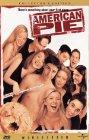 American Pie / Американский пирог