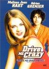 Drive Me Crazy / Сведи меня с ума
