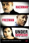 Under suspicion / Под подозрением
