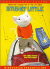 Stuart Little / Стюарт Литл