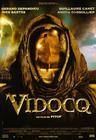 Vidocq / Видок