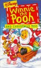 New Adventures of Winnie the Pooh / Новые приключения Винни Пуха