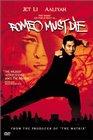 Romeo must die / Ромео должен умереть