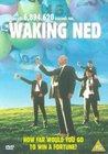 Waking Ned / Сюрпризы старины Неда