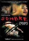 Sombre / Угрюмый