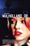 Mulholland dr. / Малхолланд Драйв