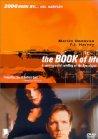 Book of Life / Книга жизни: в ожидании Апокалипсиса