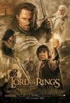 Lord of the Rings: The Return of the King / Властелин колец - Возвращение короля