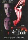 4th Floor / 4-й этаж