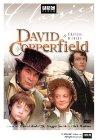 David Copperfield / Дэвид Копперфильд