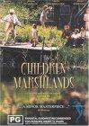 Enfants du marais, Les / Дети природы