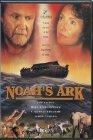 Noah's Ark / Ноев ковчег