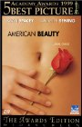 American Beauty / Красота по-американски