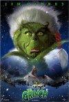 How the Grinch stole Christmas / Как Гринч украл Рождество