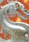 Mortal Kombat: Conquest / Смертельная битва: Завоевание