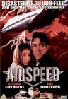 Airspeed / Воздушная скорость