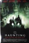 Haunting / Призрак дома на холме