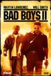 Bad Boys 2 / Плохие парни 2