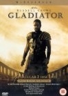 Gladiator / Гладиатор - авторские комментарии