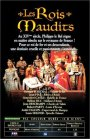 Rois maudits, Les / Проклятые короли