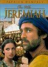 Jeremiah / Библейские сказания: Пророк Иеремия: Обличитель царей