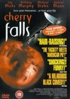 Cherry Falls / Убийства в Черри Фоллс