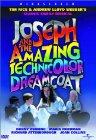 Joseph and the Amazing Technicolor Dreamcoat / Йосиф и его чудесный цветастый плащ снов